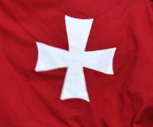 Bandera Sant Joan